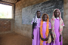 sds07_0504_2015_awells_gendrassa-primary__0166 (Entreculturas ONGD) Tags: southsudan lbano