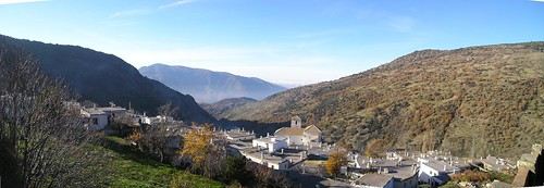 Fotografía Javi Cille MARCHA 407 GRANADA Rincones Paradisiacos Granadinos y Alpujarras (51)