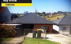 15 Malcolm Ave, Cringila NSW