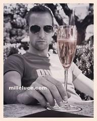 mumm napa (milleluce.com) Tags: portrait male wine portraiture napa bubbly ros mumm wineculture