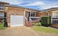 10/196-198 The Boulevarde, Miranda NSW
