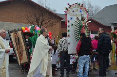 DSC_5101 (The Compass News) Tags: dec13 ourladyofguadalupe sturgeonbay corpuschristiparish