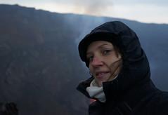 DSC06219 (Ninara31) Tags: kongo nyiragongo volcano gomo virungamountains vierungnationalpark lava virunga nationalpark