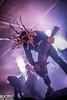 Mass Hysteria (Fred Moocher) Tags: d800 concert metal nikon nikonlivephotography photosdeconcerts livepics pollux