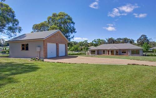 8 Woodside Drive, Moss Vale NSW