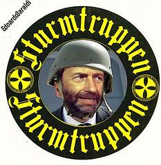 FRANCESCHINI (edoardo.baraldi) Tags: parlamento partitodemocratico franceschini truppepd sturmtruppen