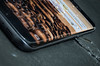 Samsung Galaxy S7 Edge (ajf.350d) Tags: galaxy mobile curved glass s7 phone 2016 s7edge samsung technology