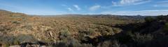 20161210_093438 (Ryan/PHX) Tags: trailrunning bct blackcanyontrail arizona desert outdoors ultrarunning aravaiparunning