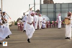القرش-69 (hsjeme) Tags: استقبال المتقاعدين من افرع الأسلحة في تنومة
