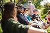 _SBA8151.jpg (Ak@ssia) Tags: picnic confrérie bush people party jardin outdoor naturallight lumièrenaturelle fun confrériedelabush lunettes