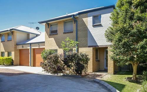 61A Narara Road, Adamstown NSW