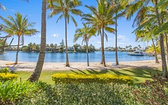 37/5 Island Drive, Tweed Heads NSW