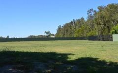 Lot 100 Telopea Ave, Yamba NSW