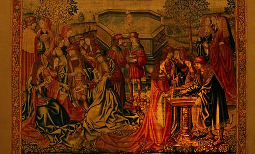 """Iconografía del medievo / Colección de alegorías y símbolos • <a style=""""font-size:0.8em;"""" href=""""http://www.flickr.com/photos/30735181@N00/31690618054/"""" target=""""_blank"""">View on Flickr</a>"""
