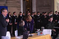 firma_USR_PM_Lazio_ma_L76