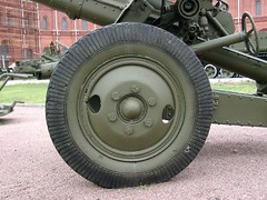 "76mm field gun mod.1939 11 • <a style=""font-size:0.8em;"" href=""http://www.flickr.com/photos/81723459@N04/31882697255/"" target=""_blank"">View on Flickr</a>"