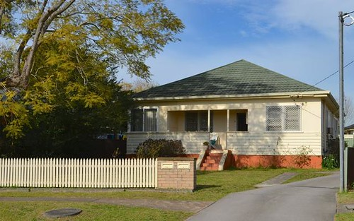 79A Avondale Road, Cooranbong NSW 2265