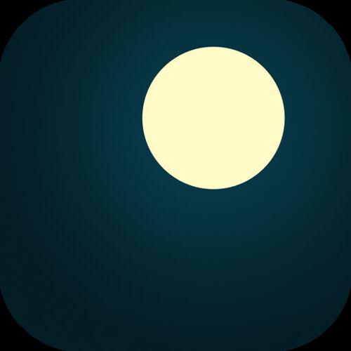 AutoSleep. Track Sleep from Watch Automatically
