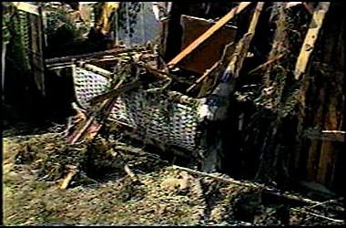 sturmflut 89NDVD_089