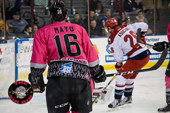 "2017-02-10 Rush vs Americans (Pink at the Rink) • <a style=""font-size:0.8em;"" href=""http://www.flickr.com/photos/134016632@N02/32029071113/"" target=""_blank"">View on Flickr</a>"