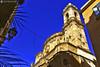 17-01-04 Sicilia (75) Trapani R01 (Nikobo3) Tags: europe europa italia sicilia trapani iglesias urban arquitectura architecture travel viajes nikon nikond800 d800 nikon247028 nikobo joségarcíacobo flickrtravelaward ngc color blue azul
