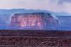 Fog on Cedar Mesa (ashergrey) Tags: utah san juan county cedar mesa goosenecks state park bears ears national monument
