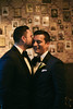 Luis-Jarod-070916-562 (luis_colan) Tags: jarodandluis luiscolan wedding gaywedding husbands loveislove love brooklynwinery brooklyn newyorkcity nyc