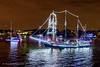 Sydney NYE 2016 (Howie44) Tags: sydney sydneyharbour darlingharbour australia ships heritage citynightscape