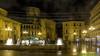 Valencia, Spain: Plaça de la Virgen (nabobswims) Tags: catalonia españa hdr highdynamicrange lightroom nabob nabobswims night photomatix plaçadelavirgen sel18105g sonya6000 spain valencia valència es