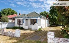 17 Sullivan Avenue, Wagga Wagga NSW