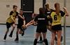IMG_4120 (M.S. Gerritsen) Tags: die haghe b1 dalto houtrust korfbal