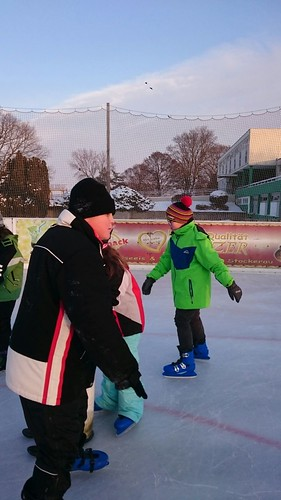 EislaufenJan2017-002