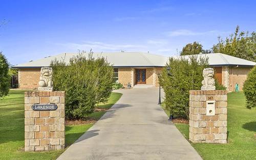 147 Newry Island Drive, Urunga NSW 2455