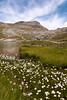 Märjelensee, Wallis, Austria (k335w) Tags: gornergrat wallis zwitserland bergmeer meer landscape nature lake