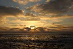La Jolla Tidepools (hiddensandiego11) Tags: lajolla tidepools sunset beautiful amazing pacificyo