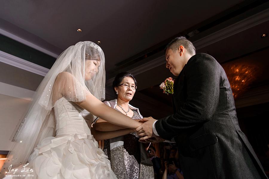 台北國賓大飯店 婚攝 台北婚攝 婚禮攝影 婚禮紀錄 婚禮紀實  JSTUDIO_0020