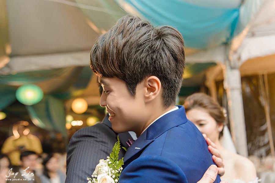 青青花園 婚攝 台北婚攝 婚禮攝影 婚禮紀錄 婚禮紀實  JSTUDIO_0216