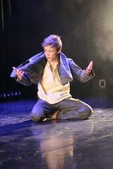 Dansebilder Kevin Haugan (7)