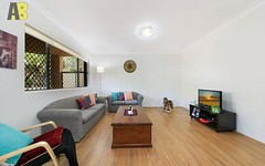 7/57-59 STAPLETON STREET, Pendle Hill NSW