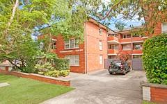 16/1 Lovett Street, Manly Vale NSW