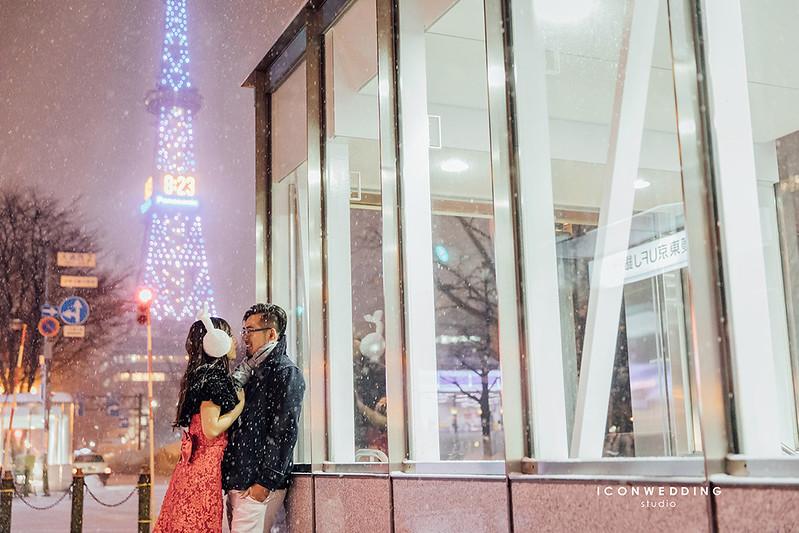 青池,美瑛沿線,Seven Stars Tree,小樽運河,札幌電視塔
