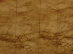 Wood Bkgd 05 (heatheratroundaboutfitness) Tags: background backgrounds free freetouse freetoall wood