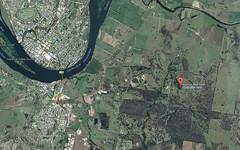 464 Four Mile Lane, Clarenza NSW