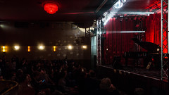 DSC08357 (directbookingberlin) Tags: idan raichel idanraichel kileza berlin directbooking lido lidoberlin sony alpha sonyalpha concertphotography concertphoto konzertfotografie stagephoto