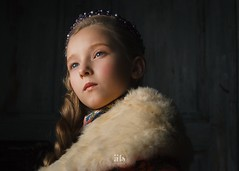 Little Princess (AlexUnder Boots) Tags: child portrait russian winter children 70200mm 85mm girl beautiful photoart детскийпортрет portraitpage bestoftheday bestphotokids theportraitsociety portraitspeople portraitshots rosphototop disfo дисфо kidsportraits kdpeoplegallery greatcapturechildren детскаяфотосессия 500px тюмень тюменьинстаграмная тюменька тюмень72 тюменьфото тюменьсити тмн tmn tyumen выходныеначались пятница