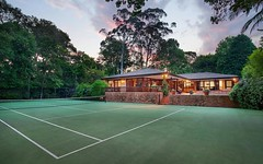 91B Eastern Road, Turramurra NSW