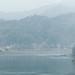 Qingshui River