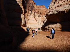 hidden-canyon-kayak-lake-powell-page-arizona-southwest-DSCN9012