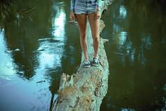 Vans. (Philipp Sarmiento) Tags: camera backup sunset sky love colors girl beautiful canon 50mm shoes shoot photographer legs no 14 h hate 5d vans gras sucks mm 35 regensburg job philipp kamera sarmiento lookbook 60d thfkdlf