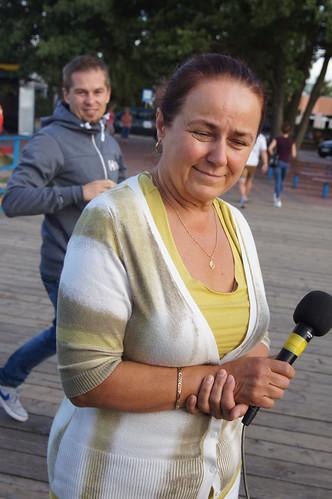 Beata Szanel